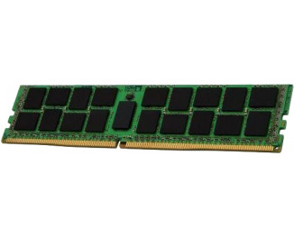 Оперативная память DDR4 16 Gb (2666 MHz) Kingston ECC Registered (KSM26RD8/16MEI)
