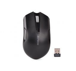 Мышь A4Tech G3-200NS Black USB V-Track