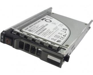 SSD накопитель 480Gb Dell 2.5