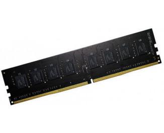 Оперативная память DDR4 16 Gb (2666 MHz) Geil (GN416GB2666C19S)
