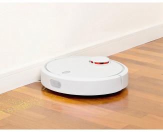 Боковая щетка для роботов-пылесосов Mi Robot Vacuum Corner Brush 2pcs (model: SDBS01RR)