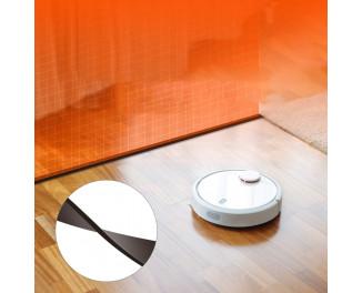 Магнитная лента для роботов-пылесосов Xiaomi Mi, Roborock, Xiaowa