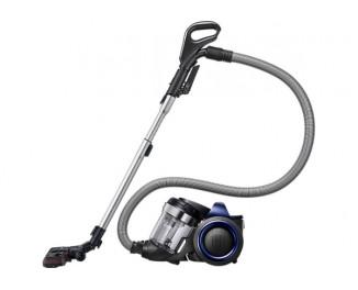 Пылесос Samsung CycloneForce VC05K71F0HB/UK