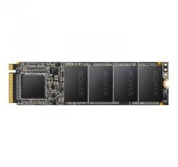 SSD накопитель 512Gb ADATA XPG SX6000 Lite (ASX6000LNP-512GT-C)