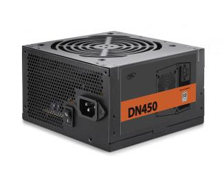 Блок питания 450W Deepcool DN450