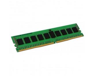 Оперативная память DDR4 16 Gb (2666 MHz) Kingston (KCP426ND8/16)