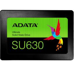 SSD накопитель 240Gb ADATA SU630 (ASU630SS-240GQ-R)
