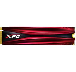 SSD накопитель 512Gb ADATA XPG GAMMIX S11 Pro (AGAMMIXS11P-512GT-C)