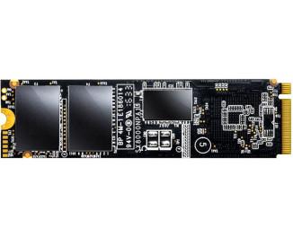 SSD накопитель 1 TB ADATA XPG GAMMIX S11 Pro NVMe (AGAMMIXS11P-1TT-C)