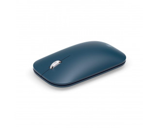Мышь беспроводная Microsoft Surface Mobile Mouse (Cobalt Blue) (KGZ-00021/25)