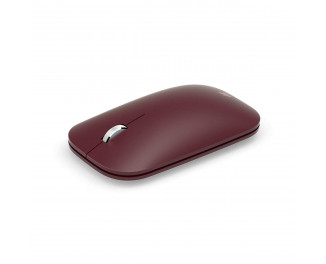 Мышь беспроводная Microsoft Surface Mobile Mouse (Burgundy) (KGZ-00011/15)