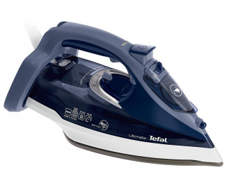 Утюг Tefal Ultimate Anti-Calc FV9736