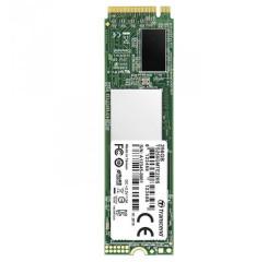 SSD накопитель 256Gb Transcend 220S (TS256GMTE220S)