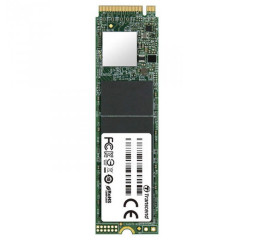 SSD накопитель 512Gb Transcend 220S (TS512GMTE220S)