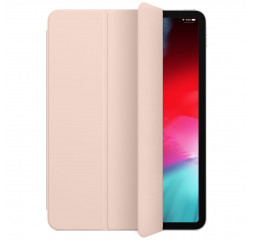 Чехол для Apple iPad Pro 11