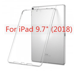 Чехол для Apple iPad 9.7