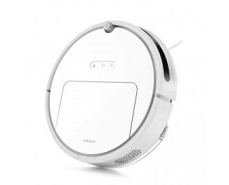 Робот-пылесос Xiaowa Robotic Vacuum Cleaner (E20) White