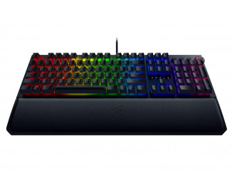Клавиатура Razer BlackWidow Elite (RZ03-02622700-R3M1)