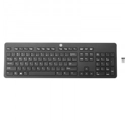 Клавиатура HP Wireless Keyboard Link-5 (T6U20AA)