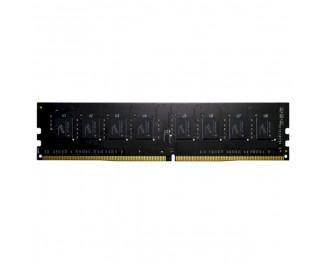 Оперативная память DDR4 4 Gb (2666 MHz) Geil Pristine (GP44GB2666C19SC)