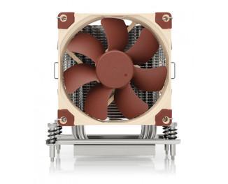 Кулер для процессора Noctua NH-U9 TR4 - SP3