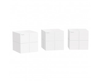 Маршрутизатор Tenda Nova MW6 (3-Pack)