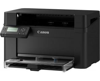 Принтер лазерный Canon i-SENSYS LBP113w