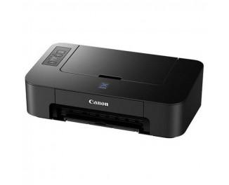 Принтер струйный Canon PIXMA E204 (2320C009)