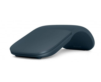 Мышь беспроводная Microsoft Surface Arc Mouse Cobalt Blue (CZV-00051)