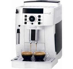 Кофеварка Delonghi ECAM 21.117 W