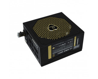 Блок питания 500W GAMEMAX (GM-500G)