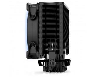 Кулер для процессора Vinga CL3008B