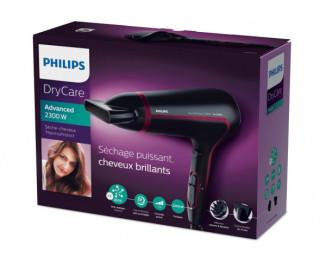 Фен Philips HP8238/10