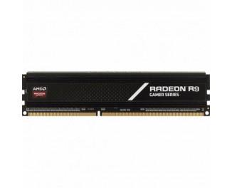 Оперативная память AMD 16Gb DDR4 3200M Hz (R9416G3206U2S-U)