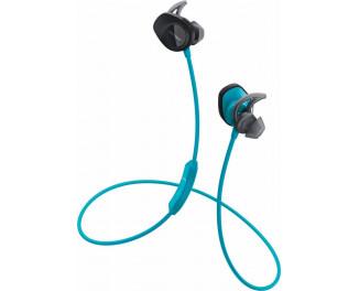 Наушники беспроводные Bose SoundSport Wireless /Aqua