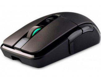Мышь беспроводная Xiaomi Mi Gaming Mouse Black (XMYXSB01MW)