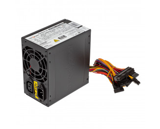 Блок питания Logicpower ATX-400W (LP3232)