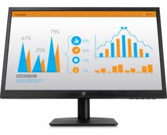 Монитор HP HP N223 Monitor (3WP71AA)