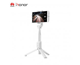 Монопод Huawei Selfie Stick With LED (AF15) /white