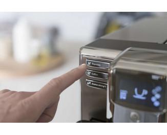 Кофеварка Philips EP5365/10