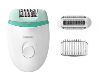 Эпилятор Philips Satinelle Essential (BRE245/00)