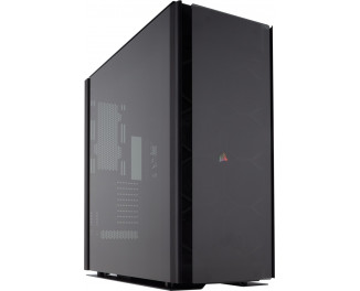 Корпус Corsair Obsidian 1000D Black (CC-9011148-WW)