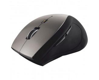 Мышь беспроводная Trust Sura Wireless Mouse (19938)
