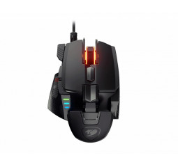 Мышь Cougar 700M EVO Black