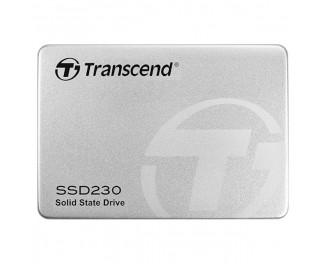SSD накопитель 1 TB Transcend SSD230S (TS1TSSD230S)