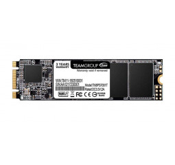 SSD накопитель 256Gb Team MS30 (TM8PS7256G0C101)