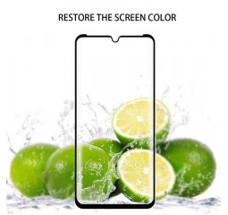 Защитное стекло для HUAWEI P30 Lite  MRGO Premium 3D Tempered Glass