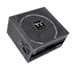 Блок питания 750W Thermaltake Toughpower GF1 (PS-TPD-0750FNFAGE-1)