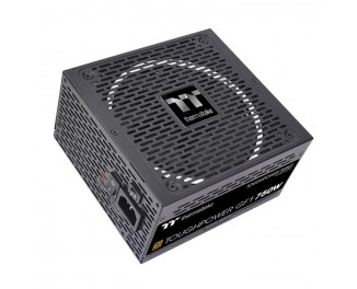 Блок питания 750W Thermaltake Toughpower GF1 (PS-TPD-0750FNFAGE-1)