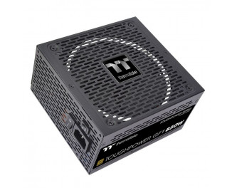 Блок питания 850W Thermaltake Toughpower GF1 (PS-TPD-0850FNFAGE-1)